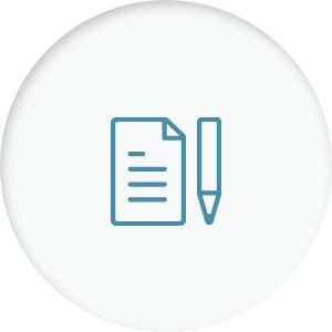 Prevost Partners - Content Marketing
