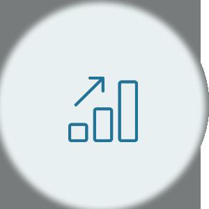 Prevost Partners - Healthcare Strategy