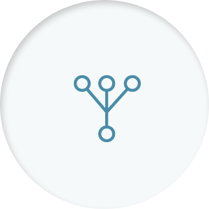 Prevost Partners - Media Relations