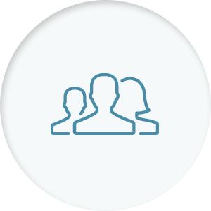 Prevost Partners - Public relations