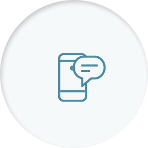 Prevost Partners - Social