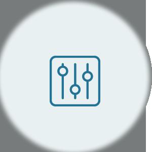 Prevost Partners - Technology