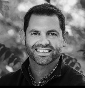 Prevost Partners - Joel Prevost